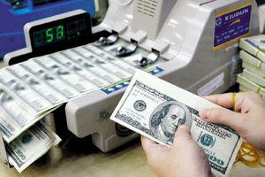 Dòng vốn ngoại vẫn tiếp tục đổ vào thị trường chứng khoán Việt