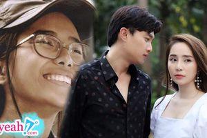 Diễn viên Quỳnh Nga: Những 'bí ẩn' về 'tiểu tam' Kim Nhã trong bộ phim 'Về nhà đi con'