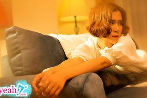 Hà Nhi chính thức góp mặt trong danh sách 'thất tình' của Vpop bằng MV 'Chắc tôi phải quên người thôi'