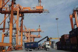 Báo cáo thường niên kinh tế và thương mại Việt Nam 2019: Cơ hội sẽ chỉ là cơ hội, nếu...