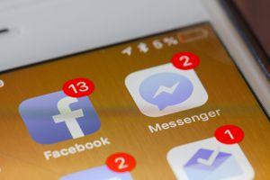 Cách khôi phục tin nhắn Facebook đã xóa và sao lưu tin nhắn hiện tại