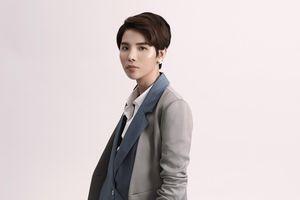 Vũ Cát Tường mang âm nhạc trò chuyện với khán giả Hà Nội