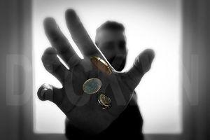 TA focus (phiên 17/7): Tiền đang vào