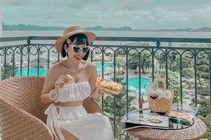 10 khách sạn 5 sao sang chảnh, chất lượng tốt nhất Việt Nam