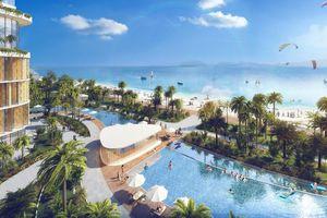 Thiên thời, địa lợi, nhân hòa đưa du lịch Ninh Thuận lên tầm cao mới