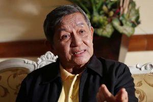 Tướng lật đổ Thaksin: Thái Lan cần những cuộc đảo chính