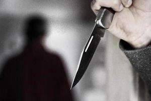 Nữ 9X đâm chết tình địch ở khu trọ của bạn trai