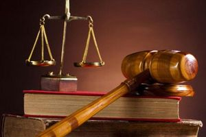 Luật hóa quy định xử lý kỷ luật người đã nghỉ hưu: Cân nhắc hệ quả pháp lý