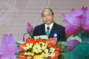 Thủ tướng: Bệnh viện K phấn đấu thành trung tâm hàng đầu khu vực về ung bướu