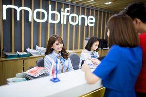 Bắt kịp xu hướng công nghệ với dịch vụ báo nói trọn gói đến từ Mobifone