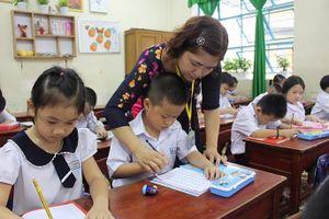 Năm 2020 công bố chỉ số hài lòng của người dân đối với dịch vụ giáo dục công