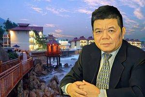 Cựu Chủ tịch BIDV Trần Bắc Hà tử vong, vụ án được xem xét thế nào?