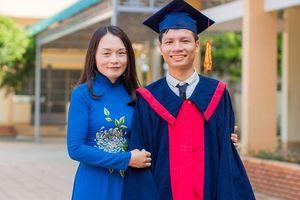 Thủ khoa khối A của Đồng Nai: 'Em chưa có tiền để nhập học'