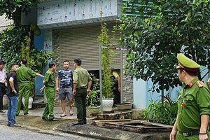 Trả hồ sơ vụ gian lận điểm thi THPT tại Hà Giang năm 2018