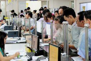 Bộ Tài chính sẽ cắt giảm 24 điều kiện kinh doanh