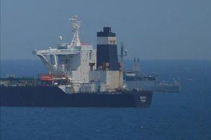 Nghề bảo vệ tàu dầu phất như diều nhờ căng thẳng Mỹ-Iran
