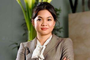 Hai tỷ phú Việt ra tay, nữ tướng chứng khoán thu ngay trăm tỷ