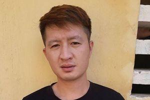 Thanh Hóa: Đi mua tủ lạnh rồi 'tiện tay' lấy trộm điện thoại