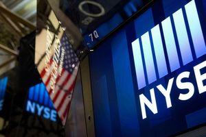 Chứng khoán Mỹ giảm điểm khi thông tin lợi nhuận doanh nghiệp gây thất vọng