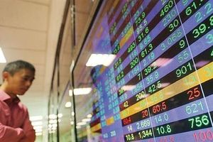 Chứng khoán 18/7: Cổ phiếu ngân hàng sẽ có diễn biến khởi sắc