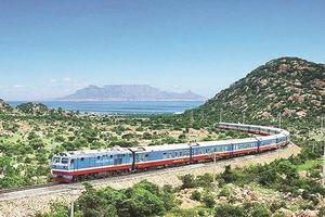 Đường sắt tốc độ cao Bắc - Nam: Đầu tư bao nhiêu là đủ?