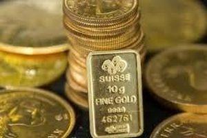 Giá vàng hôm nay 18/7: Vàng SJC, vàng 9999 bật tăng thêm 350 nghìn đồng/lượng