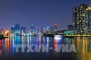 Thị trường nhà ở Tp.Hồ Chí Minh - Bài 2: Tháo gỡ khó khăn về chính sách, tín dụng