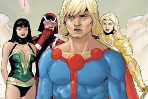 Giả thiết Avengers: Endgame vô tình giới thiệu siêu phản diện cho Phase 4 của MCU