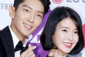 Lee Joon Gi sẽ có màn xuất hiện cùng với IU trong Hotel del Luna tập 3, điều gì đang đón đợi người xem?