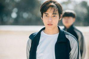 ONE rời YG Entertainment, chia sẻ về đam mê làm đạo diễn