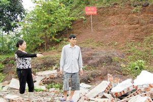 Vụ 11 hộ dân Móng Cái (Quảng Ninh) kêu cứu: Chính quyền 'chây ì' giải quyết khiếu nại cho người dân?