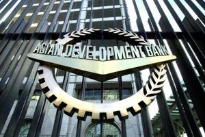 ADB: Châu Á vẫn duy trì tăng trưởng mạnh mẽ bất chấp chiến tranh thương mại