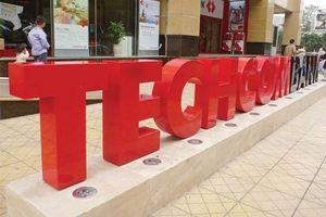 Vụ việc 'Hơn 9 năm không lấy lại được tiền tỷ đã chuyển nhầm vào tài khoản cá nhân tại Techcombank': 'Nạn nhân' đề nghị Cơ quan CSĐT vào cuộc