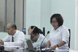Khánh Hòa: Xét xử vụ án Chánh văn phòng kiện lãnh đạo Sở Ngoại vụ