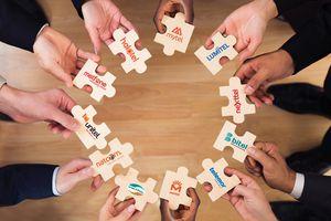 Viettel đạt 21.300 tỷ đồng lợi nhuận 6 tháng đầu năm, vượt 24,7% kế hoạch