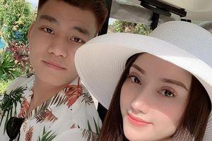 Chị gái của người yêu lên tiếng bảo vệ Văn Thanh