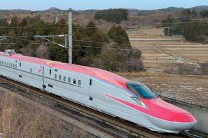 Thứ trưởng Bộ GTVT: Đường sắt 58,7 tỷ USD không làm vượt trần nợ công