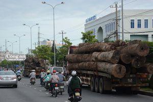 Gần 190 tỷ đồng cải tạo đường Ngô Quyền và Ngũ Hành Sơn