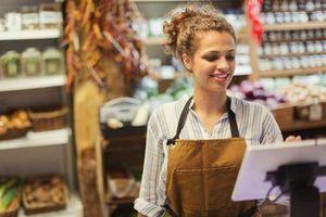 Top 10 công việc được tăng lương nhanh nhất bạn nên biết