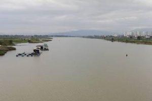 Nhiều sai phạm trong quản lý đất đai tại huyện Hòa Vang và quận Cẩm Lệ