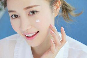 Bí quyết tăng sức đề kháng cho làn da luôn khỏe đẹp từ bên trong