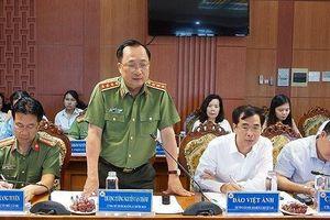 Quảng Nam: Báo động tình trạng nợ BHXH và bội chi quỹ BHYT
