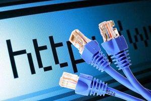 Hàng loạt dịch vụ băng rộng của VNPT được cấp chứng chỉ MEF 3.0