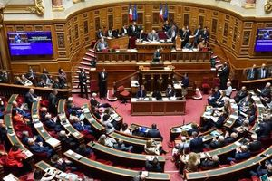 Pháp thông qua dự luật năng lượng và khí hậu