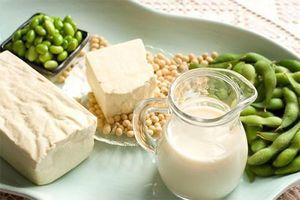 Các loại thực phẩm bổ sung vitamin D cho trẻ em