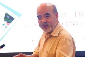 Vụ Hà Nội ồ ạt thu hồi 'sổ hồng': Cần bảo vệ quyền lợi cho người dân