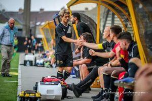 Công Phượng: 'Còn nhiều khó khăn ở Bỉ nhưng tôi tin mình sẽ thích nghi nhanh'