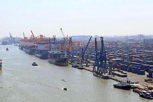 Tiềm năng phát triển dịch vụ logistics tại thành phố cảng Hải Phòng