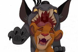Bản live-action 'Lion King' biến một nhân vật nhỏ thành phản diện chính 'đáng gờm'