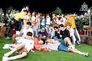 SỐC: Nhân viên Mnet rò rỉ tên nhóm debut của 'Produce X 101' trước giờ phát sóng đêm chung kết